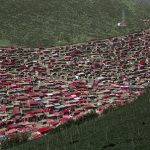 Chinese Communist officials to run Larung Gar Tibetan Buddhism center