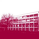 Editor says Cambridge University Press to restore articles