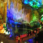 Alugu Cave Scenic Area | Yunnan Guide