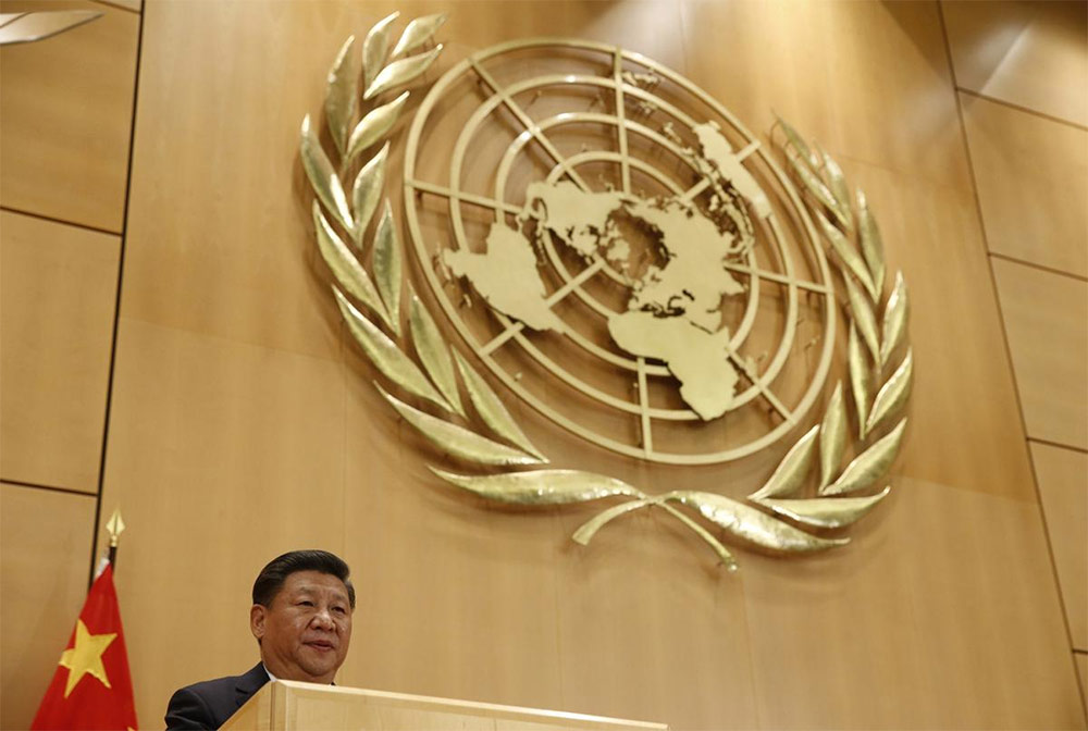 China-Blocks-Activists