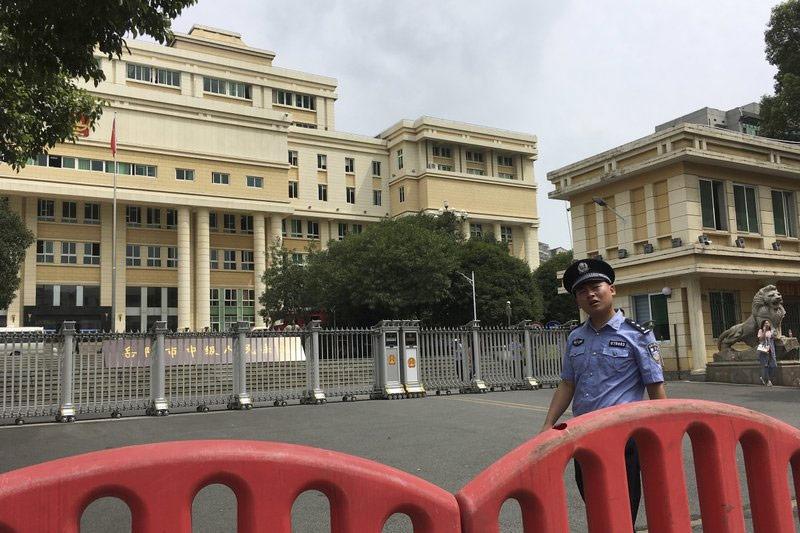 Taiwan-democracy-activist-002