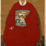 18 Amazing Paintings of the Ming and Qing Dynasties (1368–1912) – Faces of China