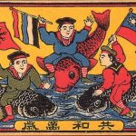30 fascinating Xinhai Revolution images, the Chinese Revolution of 1911