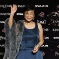Sylvia-Chang