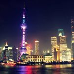 Will gambling ever be legalised in China?