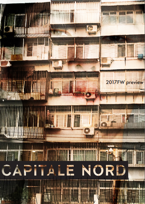 capitale-nord