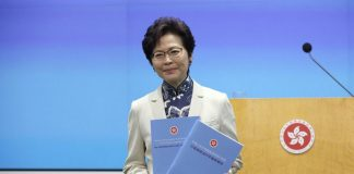 carrie-lam-chinas-sovereignty