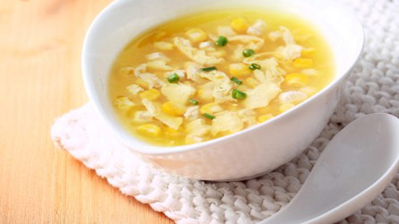 chinese-corn-soup