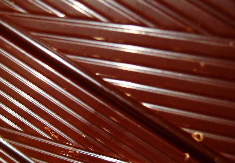 chocolate-images