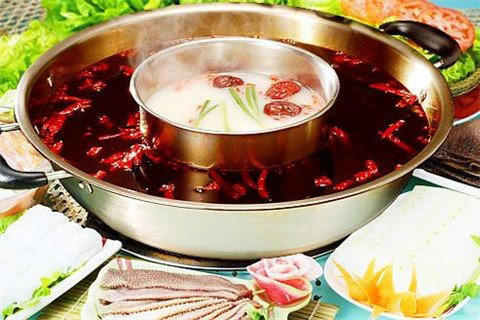 hot-pot-images