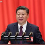 Highlights of Xi's report to 19th CPC National Congress