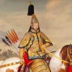 The Amazing Art of Giuseppe Castiglione at the Chinese Imperial Court