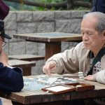 China's Rich Gaming History Still Resonates with Audiences Today