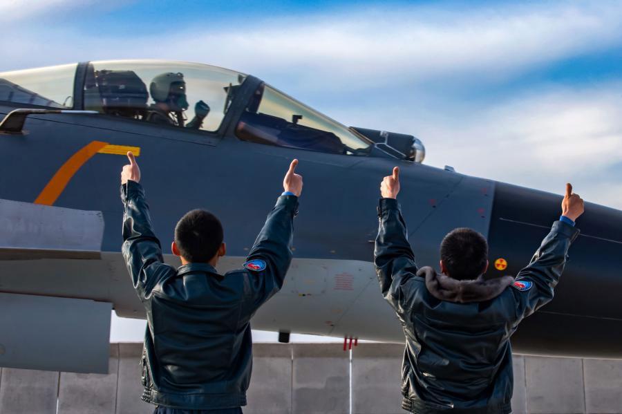J-11-fighter-jet-ok