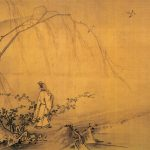20 fascinating paintings of Song Dynasty painter Ma Yuan