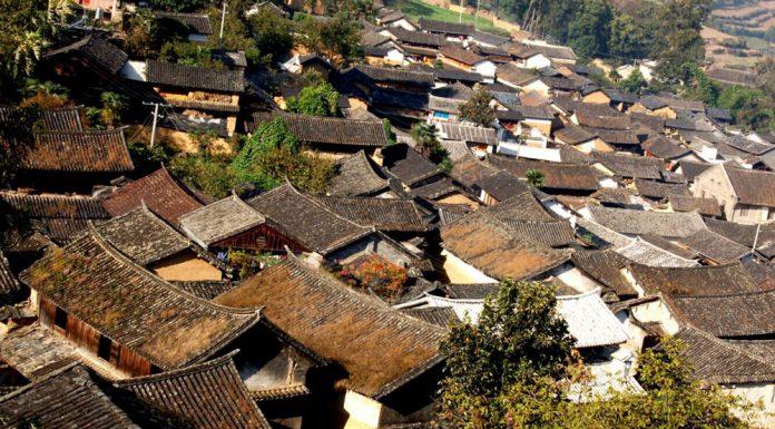 lushi-ancient-town
