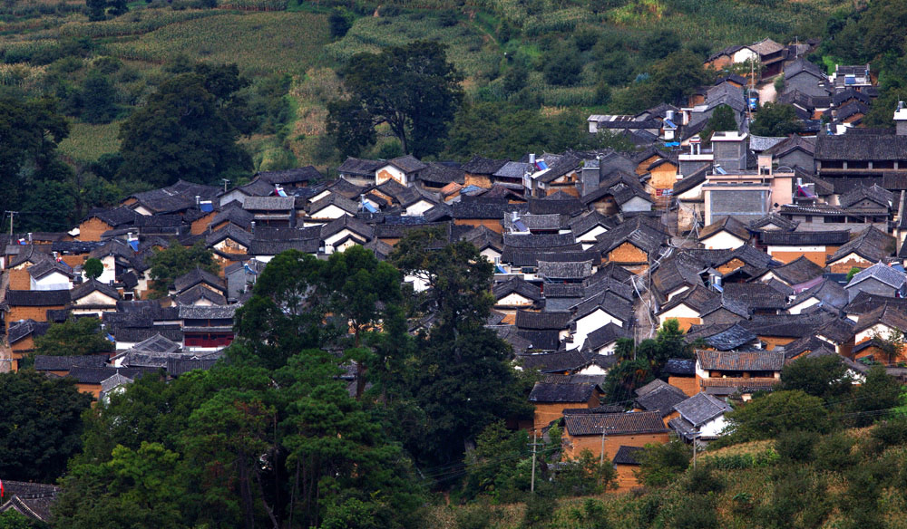 lushi-ancient-town