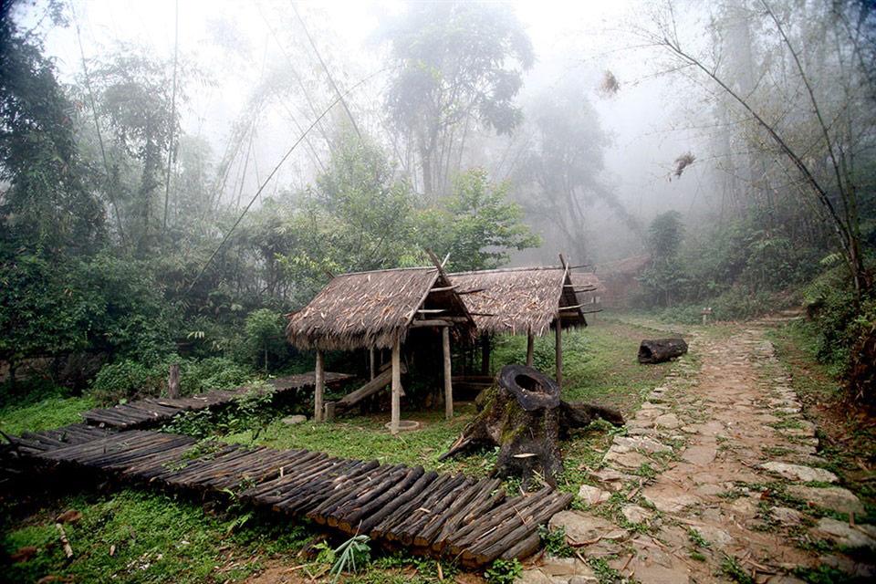 wa-villages