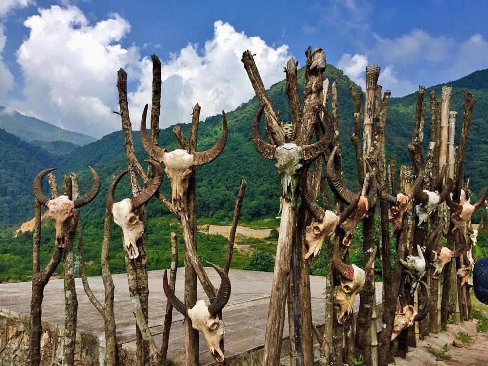 wa-villages-yunnan-china