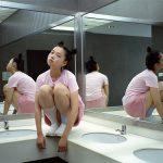 hong kong street photography, Interview: Duran Levinson, China and Hong Kong Street Photography