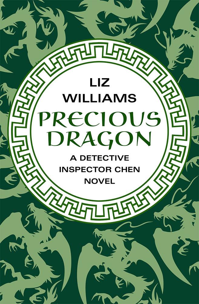 precious-dragon