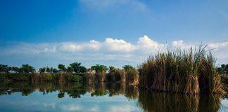 shiping-yilong-lake