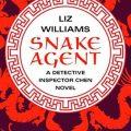 snake-agent