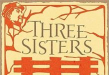 three-sisters-by-bi-feiyu-cover