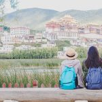 5 Reasons To Study Chinese In Yunnan