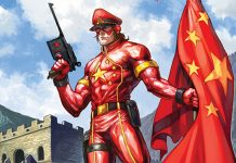 captain-china-cover