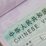 China Study Visa Requirements – What To Know