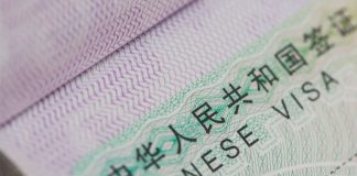 china-study-visa-requirements