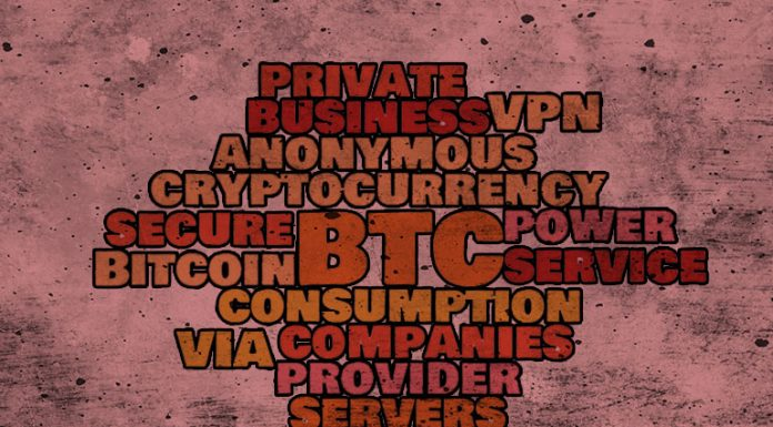 future-bitcoin-china