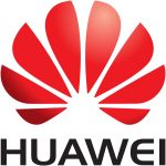 Huawei wins in Samsung patent dispute