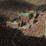 China: New Controls on Tibetan Monastery of Larung Gar