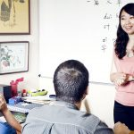 Learn Business Chinese – 5 Reasons Why You Should Pick Keats School
