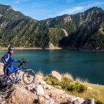 Interview: Josh Summers on Traveling in Xinjiang
