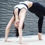 Interview with Matina Cheung: Teaching Yoga in Hong Kong