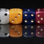 What China's Proposal Of Online Gambling Legalisation Will Mean For The Country?