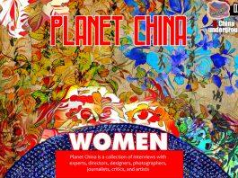 inspiring Chinese women-planet china 2