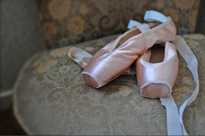 ballerina-shoes