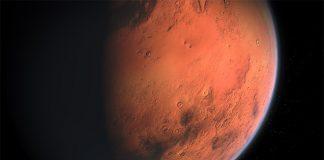 chinese-mars-probe