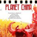 Planet China 1