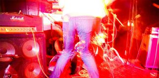 re-tros beijing band