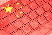 China's-Cybersecurity-Law