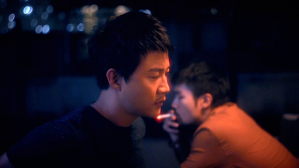 SImon Chung-I-Miss-You-When-I-See-You