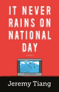 It-Never-Rains-on-National-Day