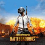 15 PUBG hackers arrested and fined $ 5.1 million in China