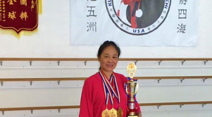 Yan-Hua-Wang-taichi-Master