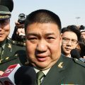 Mao-Xinyu died